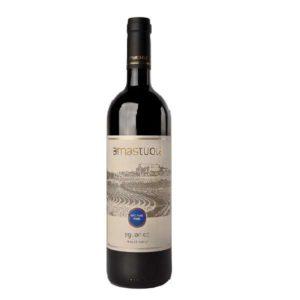 "alt=""vino_aglianico"""