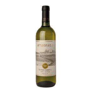 """alt=""""vino_bianco_salento"""""""