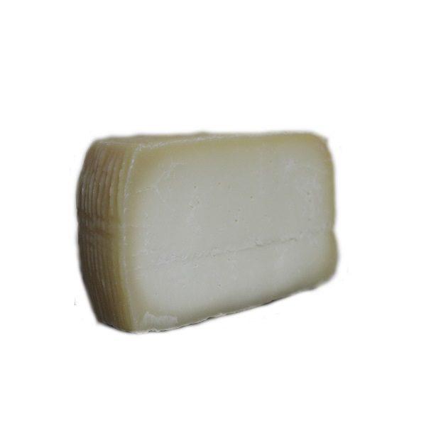 """alt=""""formaggio-stagionato-dolce"""""""