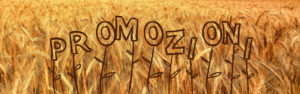 "alt=""banner_promozioni"""