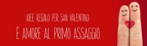 """alt=""""banner_san_valentino"""""""