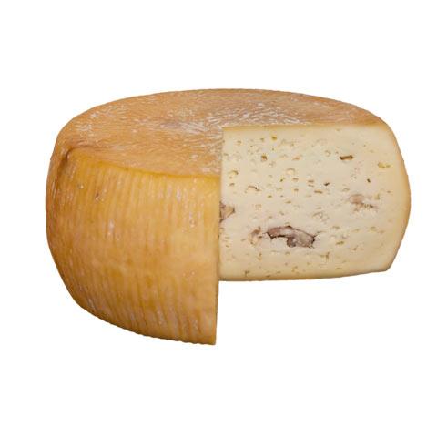 "alt=""formaggio_alle_noci"""