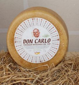"""alt=""""formaggio_don_carlo"""""""