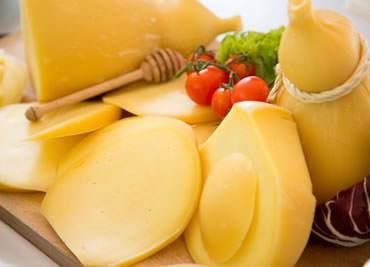 "alt=""home-formaggi"""