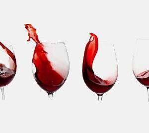 """alt=""""categoria_vino"""""""