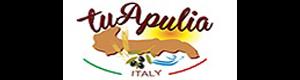 "alt=""logo_tuapulia_prodotti_tipici_pugliesi"""