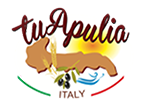 Apulian typical product | Tuapulia.it