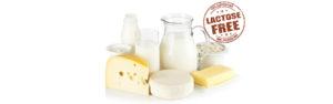 """alt=""""prodotti_pugliesi_senza_lattosio"""""""