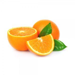 "alt=""arance-navelina"""