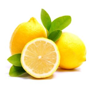 "alt=""limoni-pugliesi"""
