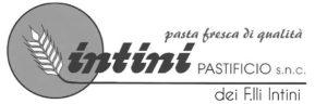 "alt=""logo_intini"""
