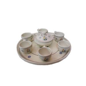"""alt=""""set_caffè_ceramica"""""""